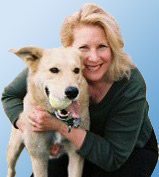 Deborah Grodecka, Certified Dog Behavior Specialist